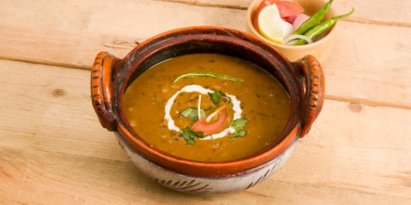 dal-makhani_article.jpg